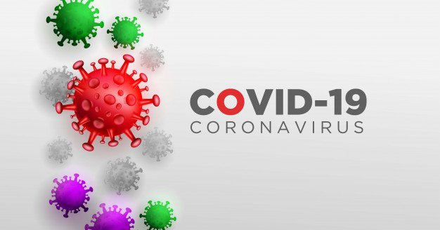 11,141 new Covid-19 cases reported in Maharashtra