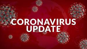 indiareports46759newcoronaviruscases;509fatalities