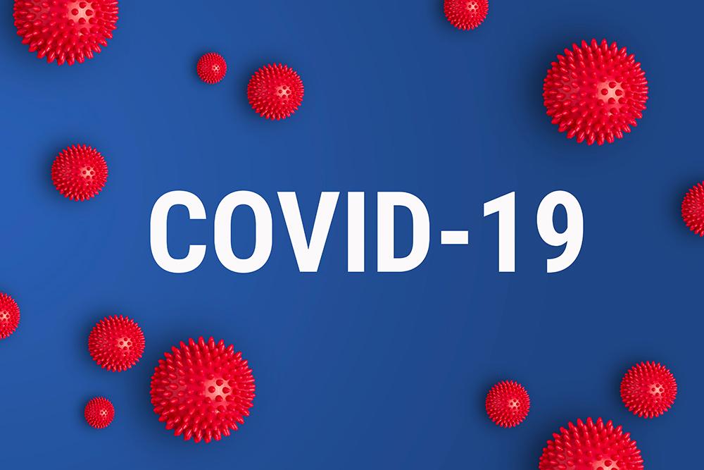 Over 51.60 lakh Covid samples tested so far in Andhra Pradesh