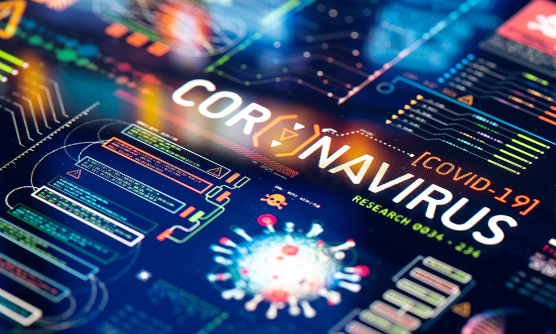 401 new coronavirus cases registers in UAE
