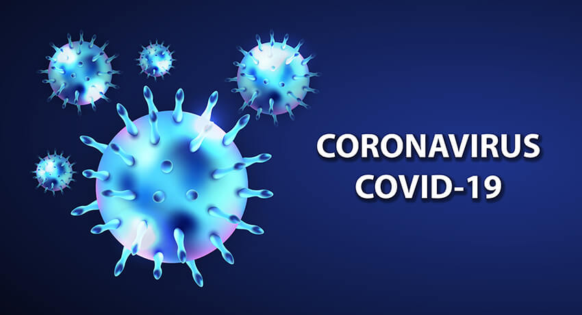 470 more people tested positive for COVID-19 in Jammu & Kashmir