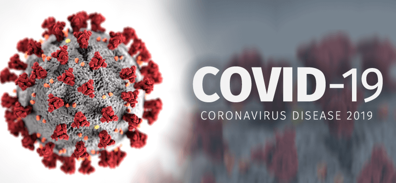 6,555 more new COVID-19 infections reports in Maharashtra, tally mounts to 2,06,619