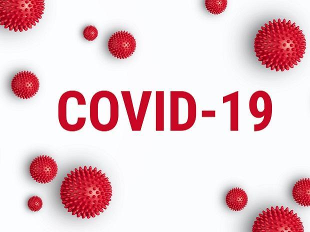 India logs 18,454 new Coronavirus cases; 160 fatalities