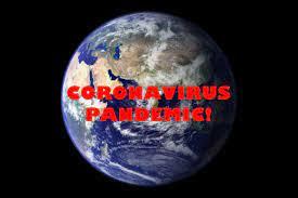 globalcovid19caseloadtops190million:johnshopkinsuniversity