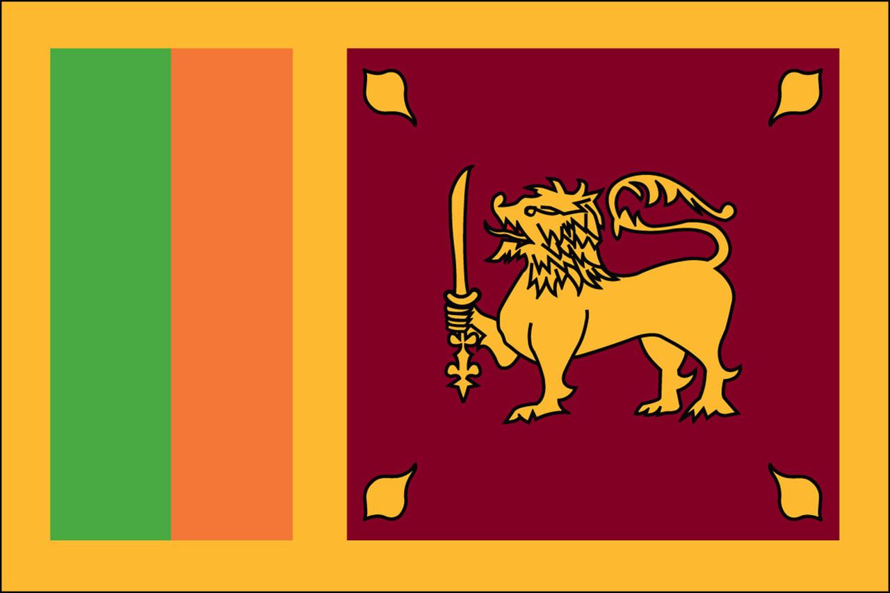 Sri Lanka reports 150 new Covid-19 cases yesterday