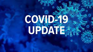25,404 fresh Covid-19 cases reported in India
