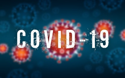 117 fresh cases of COVID-19 in Jammu & Kashmir
