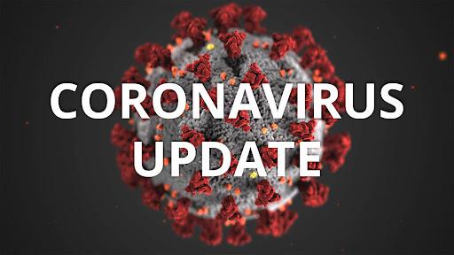 indiareports34973newcoronaviruscases:260deaths