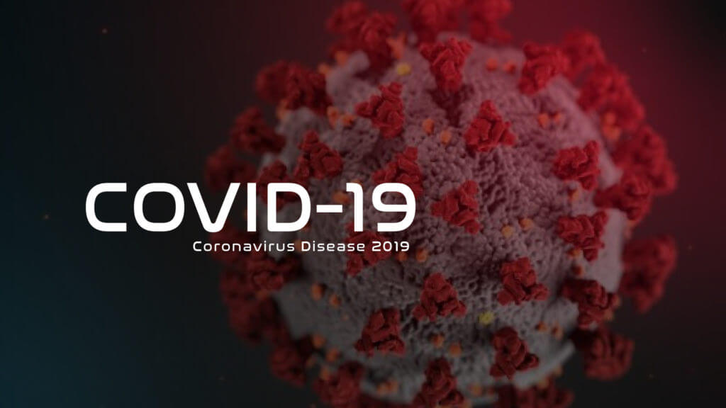 6815freshcoronaviruscasesinkerala