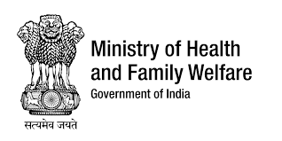 indiascovidvaccinationcoveragecrosses34croremark