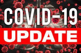 indialogs42618newcoronaviruscases
