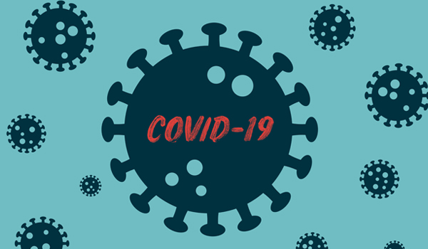 Covid-19 tests being substantially increased in Chhattisgarh