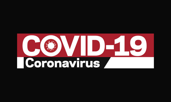 2,277 fresh COVID-19 cases take Uttar Pradesh
