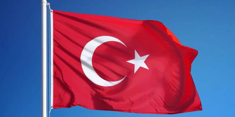 turkeyrecords42308newcovid19cases