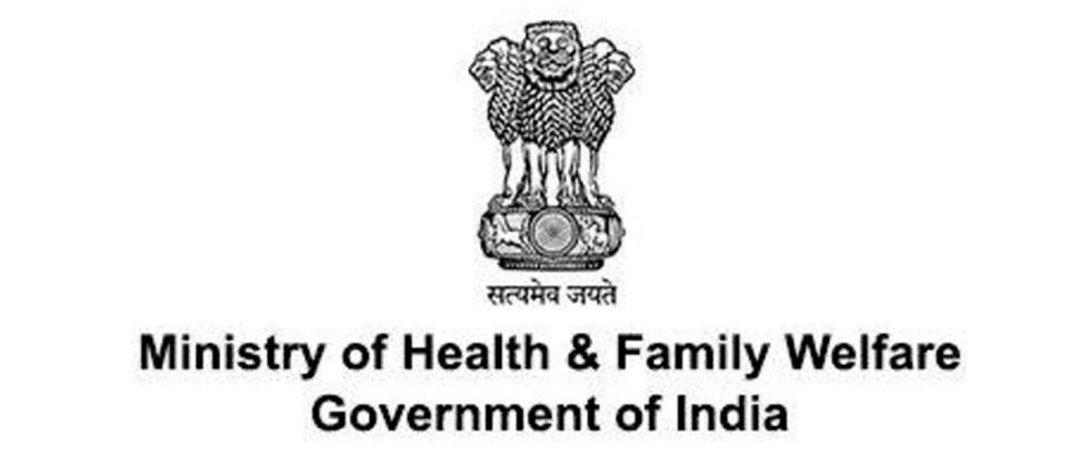 India significantly ramped up its diagnostic lab network: Health Ministry