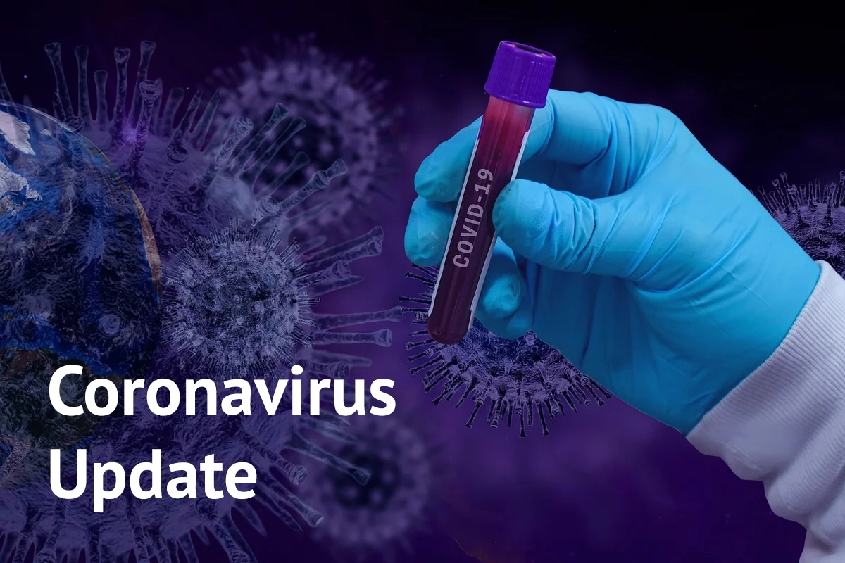 Telangana records 2,207 new Coronavirus cases