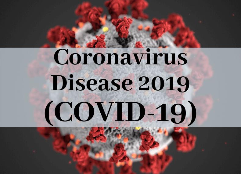 Uttarakhand registers 66 fresh cases of COVID-19