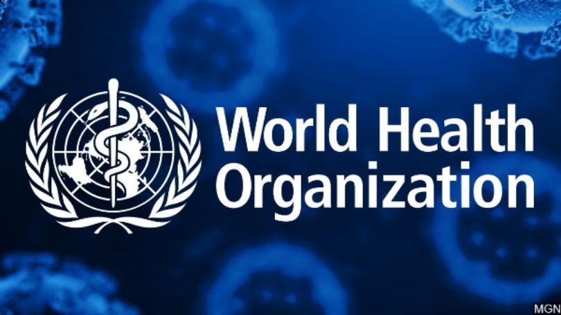 whoannouncesnewworldwidedailyvirusrecord