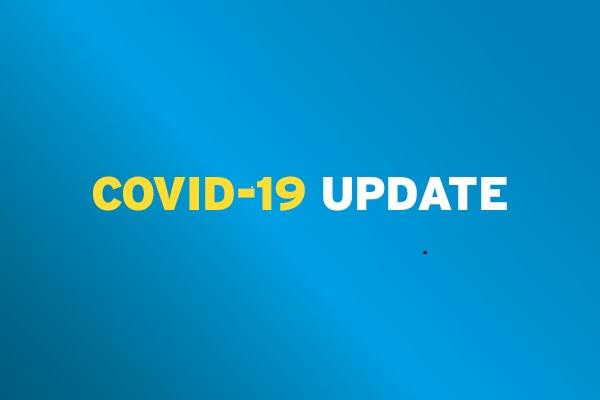 India records 18,987 new Coronavirus cases; 246 fatalities