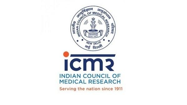 icmrsaid1168705testsofcoronavirussamplesconductedbyvariouslabsacrosscountrywithinlast24hrs