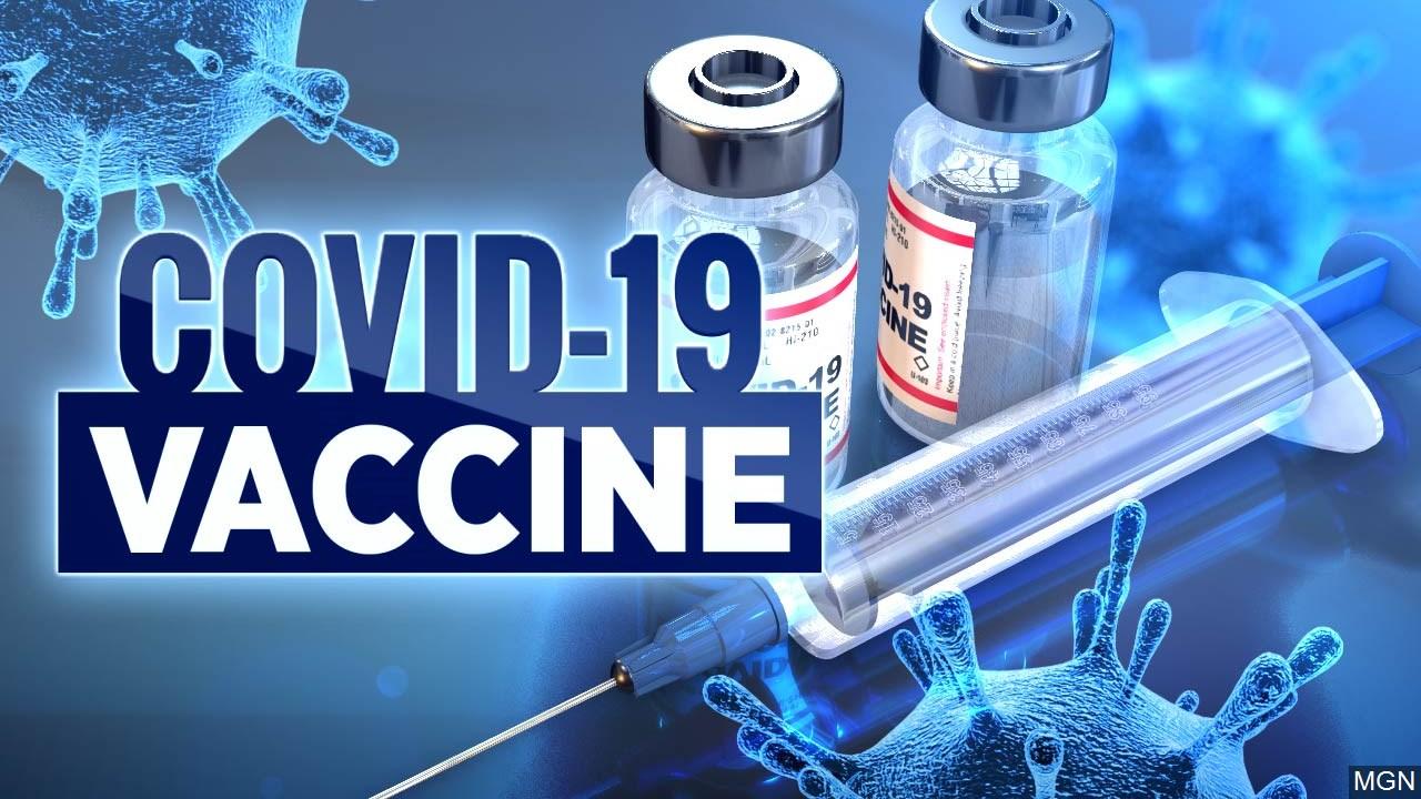 indiaachievesanothermilestoneincovidvaccination;crosses49croremark