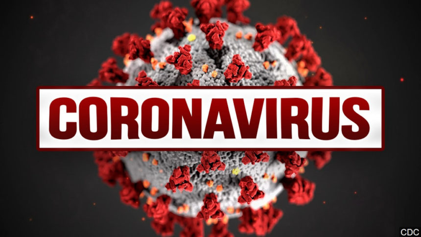Total number of COVID-19 cases surge to 490 in Maharashtra