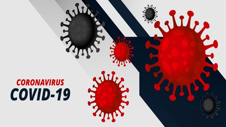 22freshcoronaviruscasesreportedindelhi
