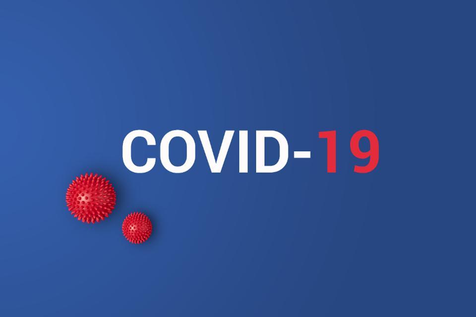 globalcoronaviruscasestop104mn:johnshopkinsuniversity