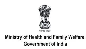 indiaachievesanothermilestonebyadministeringmorethan16crore4lakhdosesofcovidvaccine
