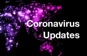 14,306 new Covid-19 cases reported in the country