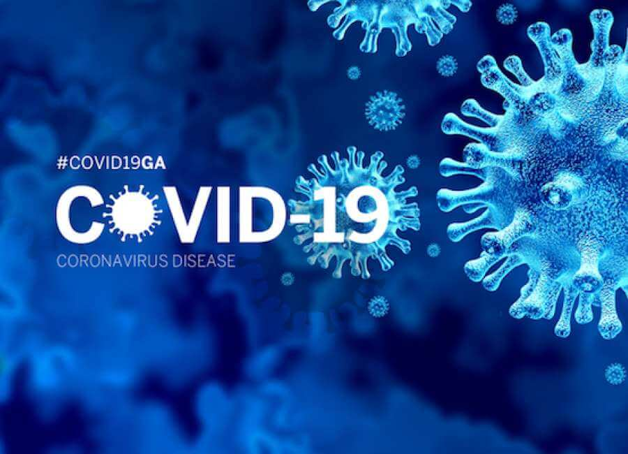 delhirecordsfresh3567coronaviruscases