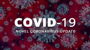 India adds 26,041 new coronavirus infections
