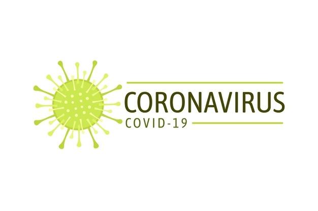 Maharashtra records 6,753 new Covid-19 cases