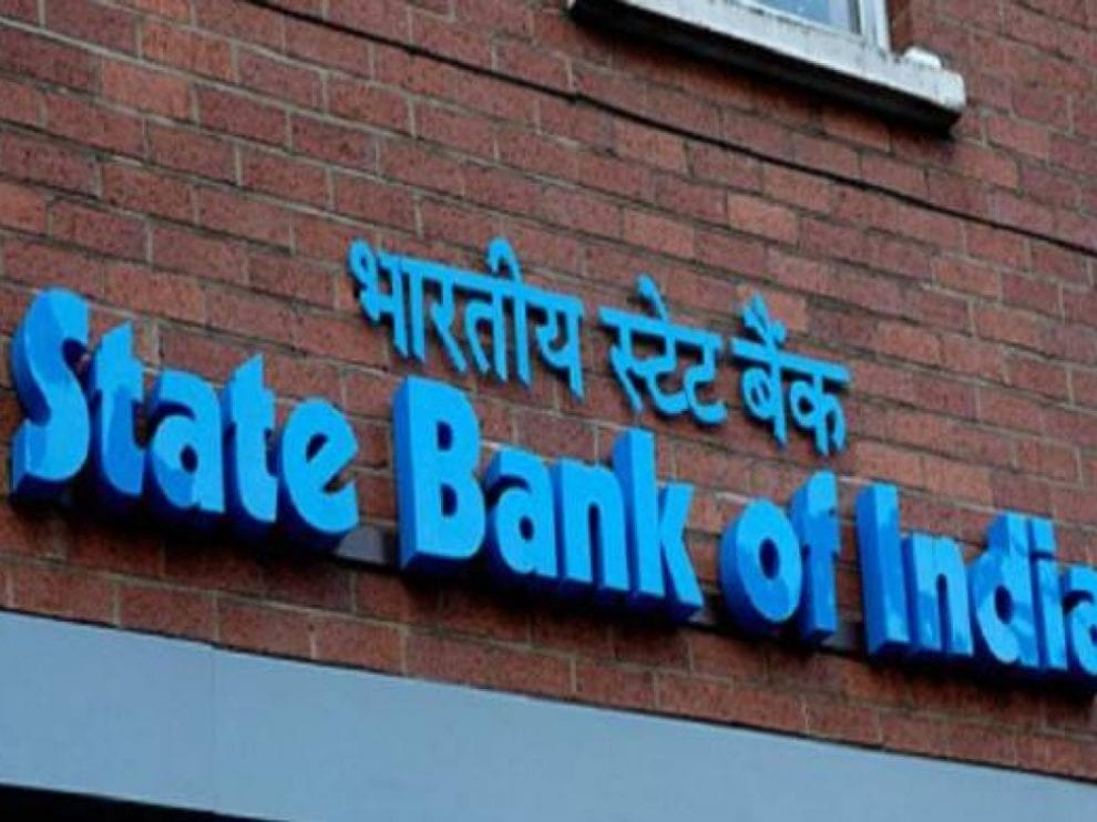 COVID-19 Relief: Around 2.5 lakh employees of SBI pledges Rs 100 cr to PM Cares Fund