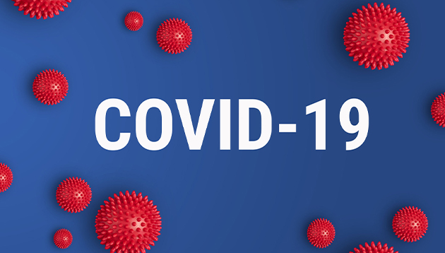 Covid-19 recovery rate reaches to 47.99 per cent in India