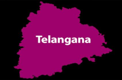 Telangana reports more 52 new COVID-19 cases
