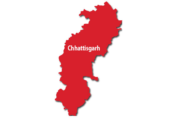 Electioneering picks up in 18 Assembly constituencies of Chhattisgarh