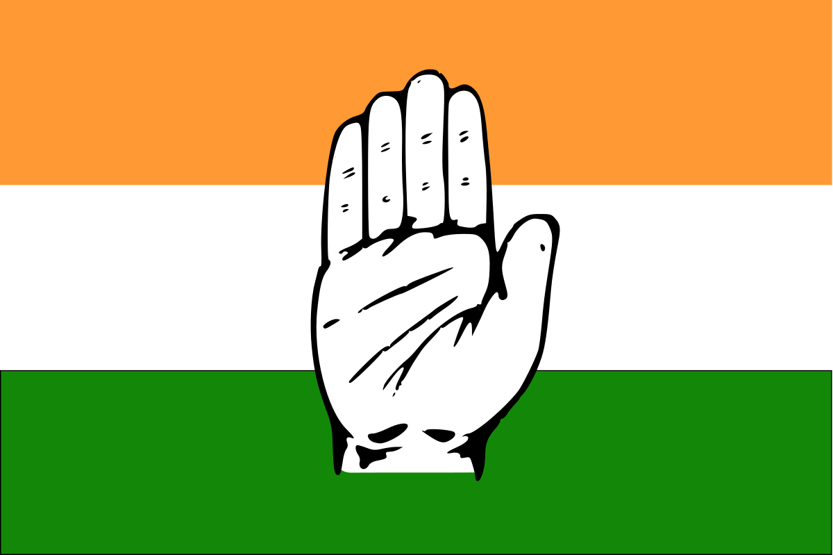 Congress clears 104 names for Maharashtra Assembly elections