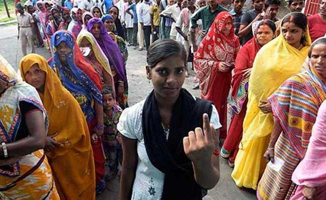Voting begins: All of Punjab, Goa today