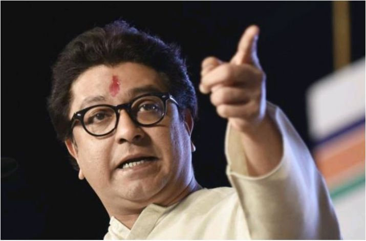 Raj Thackery-led MNS announces first list of 27 candidates