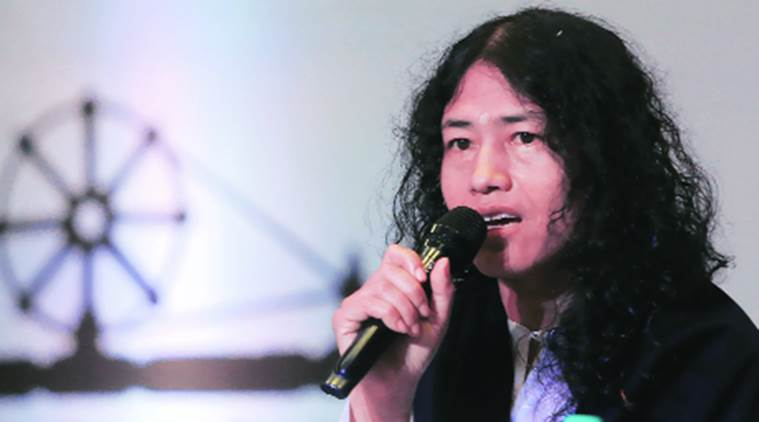 I Want to Quit Fighting Any Type of Election: Irom Sharmila