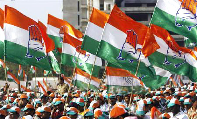 Congress wins Chitrakoot bypoll in Madhya Pradesh by margin of 14,100 votes