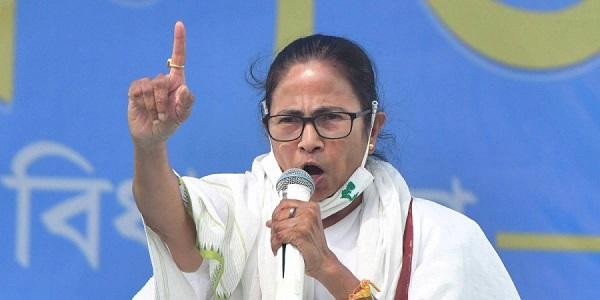 Mamata Moves Calcutta HC Challenging Nandigram Loss Against Suvendu Adhikari in Bengal Polls