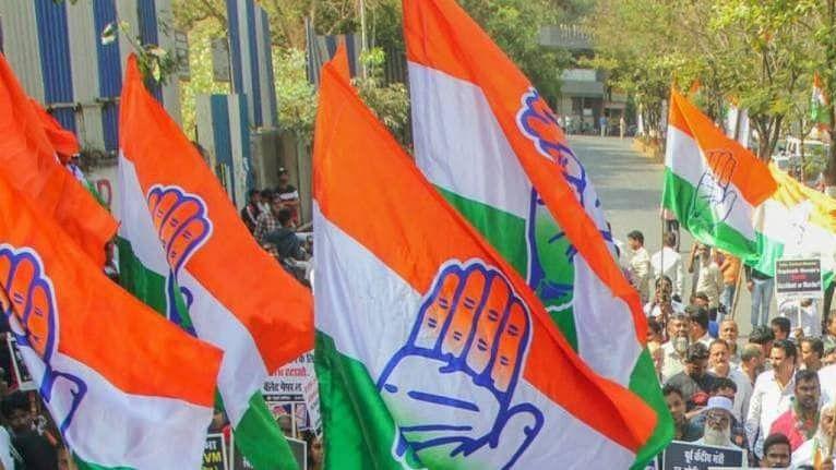 campaigningforbyelectionsinfullswinginmadhyapradesh