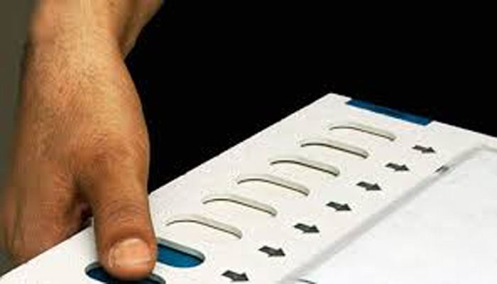 Maharashtra: 1,251 candidates contest for Bhiwandi, Malegaon and Panvel civic polls