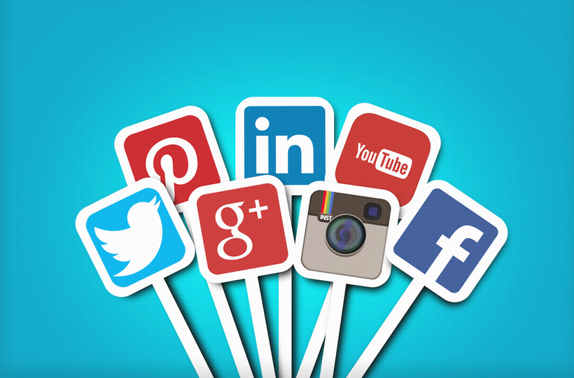 Political advertisements on social media in all poll bound states can be released only after obtaining prior approval from MCMC