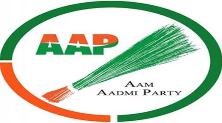 AAP declares first list of candidates for Maharashtra Assembly polls