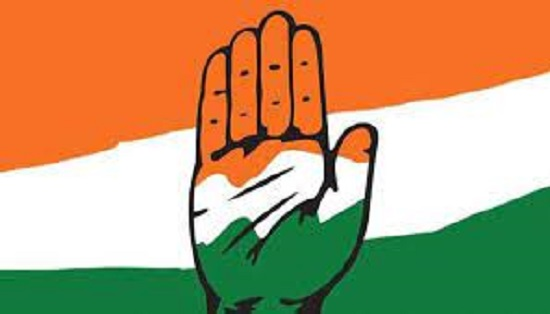 Congress committee to meet on Tuesday to chalk out plan of agitations on national issues