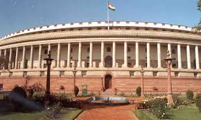 Varun Gandhi moves Bill in Lok Sabha to recall legislators for non-performance