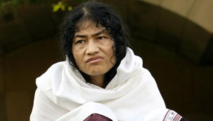 Manipur Election Results shocker: 90 votes for Irom Sharmila
